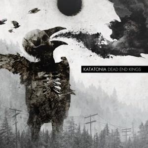 Dead_End_Kings