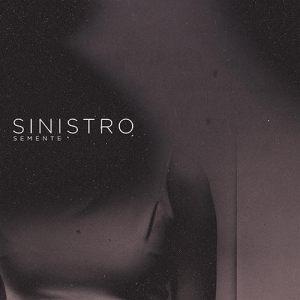 SOM381-Sinistro-500X500px-72dpi-RGB
