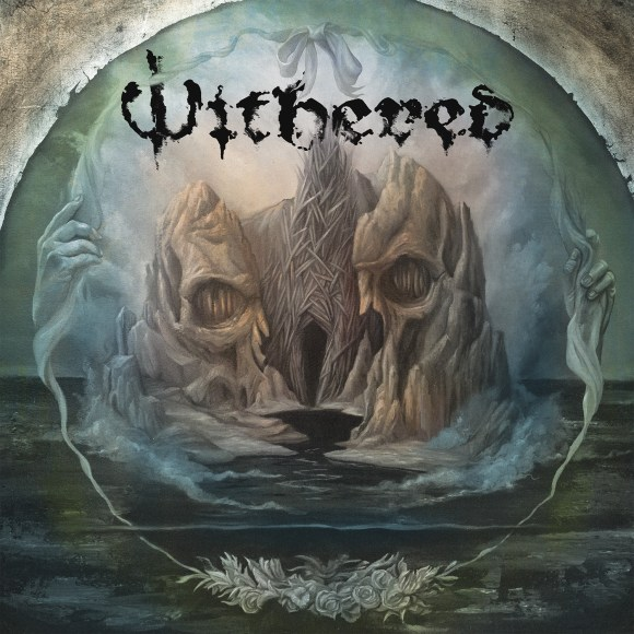 Withered – Grief Relic