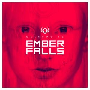 EmberFallsWelcometoEmbersFall