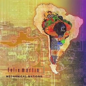 FelixMartinAlbumArtFINAL