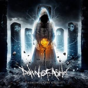 Dawn of Ashes Daemonolatry Gnosis