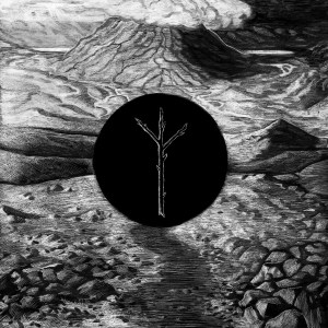 Vo__lur_-_Ancestors_cover_(1)