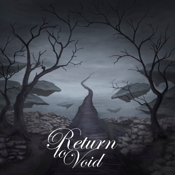 Return To Void – Return To Void