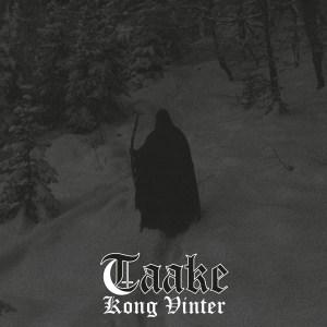 Taake-KONG_VINTER-front1500x1500