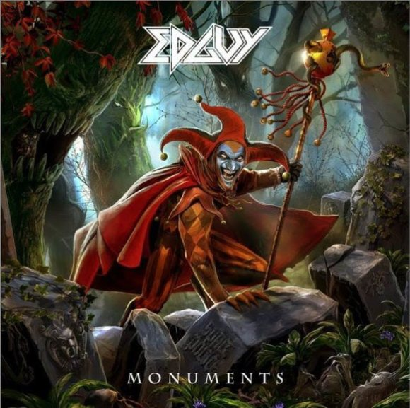 edguy-monumentscd