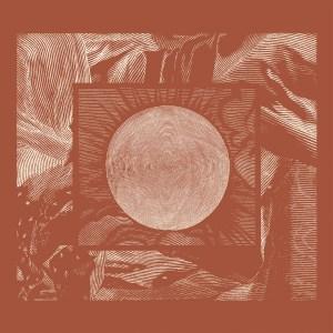 SOM419-Impure-Wilhelmina-1500X1500px-300dpi-RGB