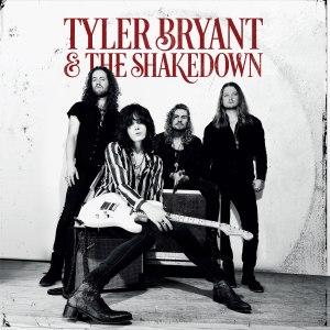 TylerBryant-TheShakedown-smaller2