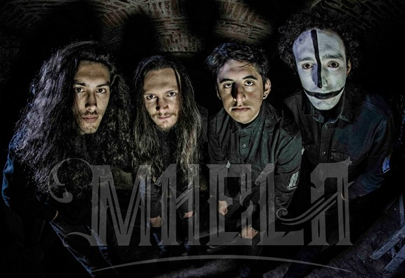 MHELA interview
