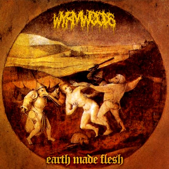 Wyrmwoods-Earth_Made_Flesh-album
