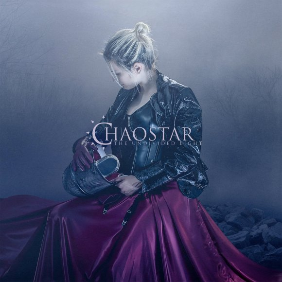 Chaostar – The Undivided Light