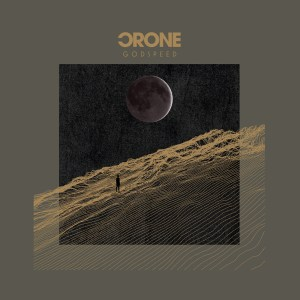 cover-crone-godspeed-LP