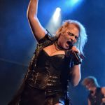 Poeispere18_311BattleBeast copy