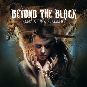 beyondtheblack