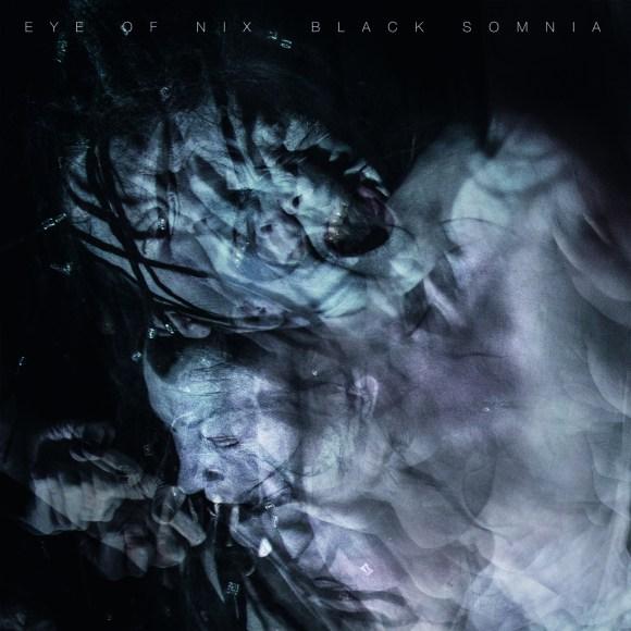 Eye Of Nix – Black Somnia