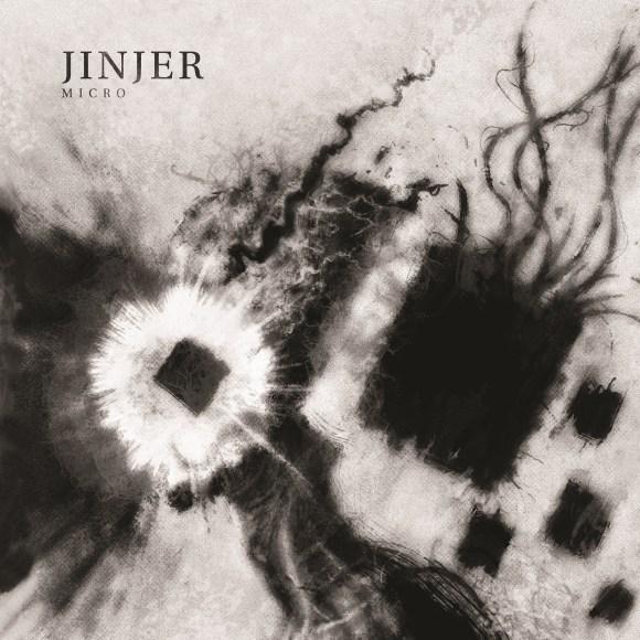 Jinjer – Micro