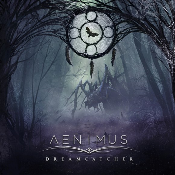 Aenimus – Dreamcatcher