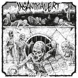 insanityalert