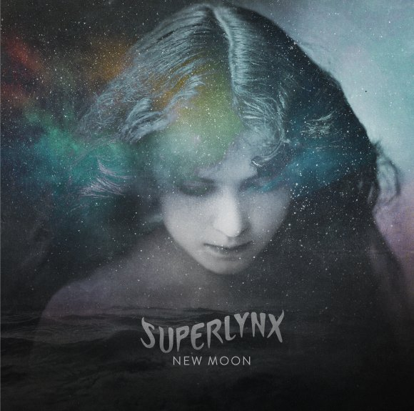 Superlynx – New Moon