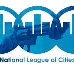 national league of cities