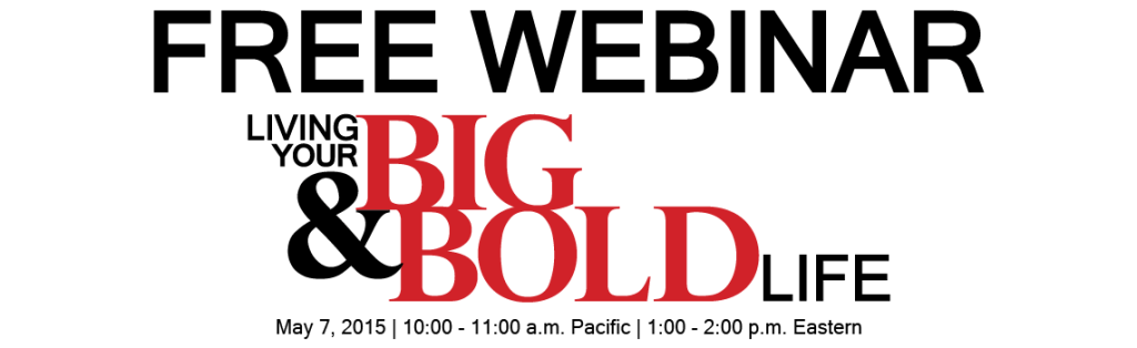 Living-Your-Big-And-Bold-Life-Webinar-Banner