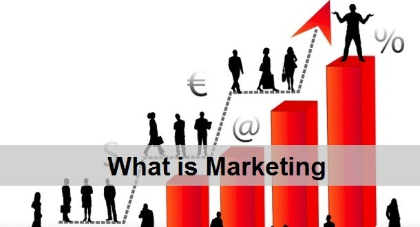 the difficulties of service marketing Problems and strategies in international marketing of services international conference on service marketing – talking the show abroad 5   page (icsmtsa-2016) 11 statement of the problem.