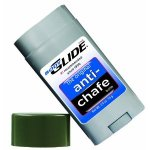 Bodyglide stick