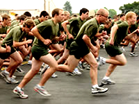 marine-corps-physical-fitness-test