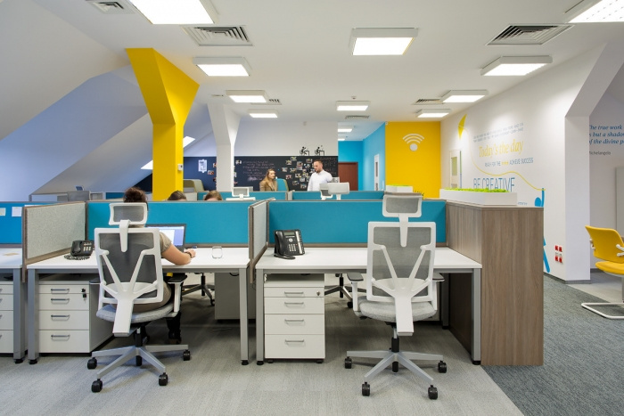 high quality office work. Our Office Furniture Range, Varies From Low Budget Good Quality To High End Executive Furniture, Including Gaming Work Stations With K