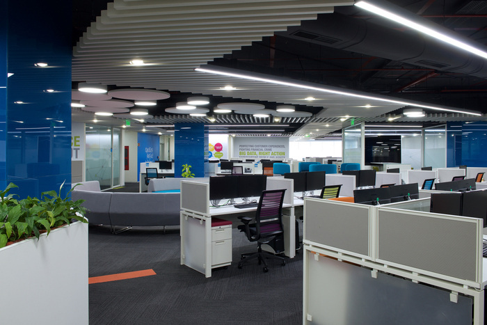 nice systems offices puneview project dsp design associates nice office f