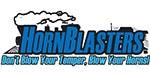 hornblasters-logo