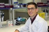 Un investigador de La Fe consigue una beca en Princeton para investigar sobre cáncer e inmunoterapia