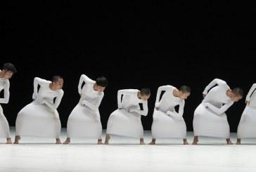 48º Festival de Teatro, Música y Danza de San Javier