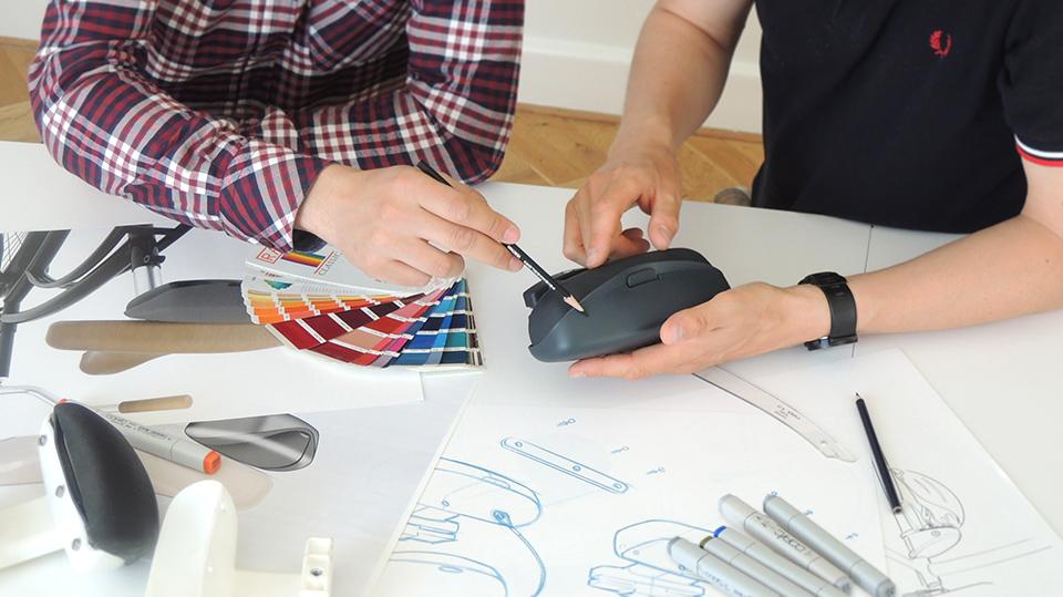 product_design