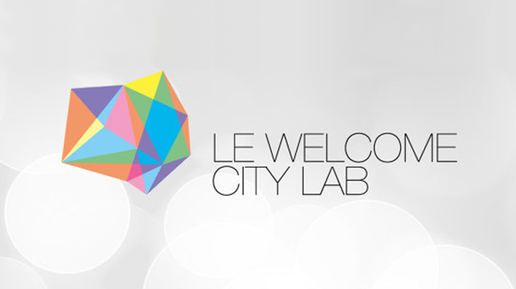 logo-welcome-city-lab