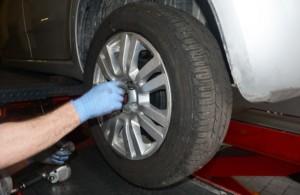 montaggio-pneumatici