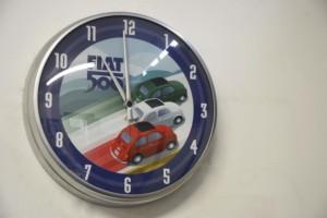 orologio-fiat