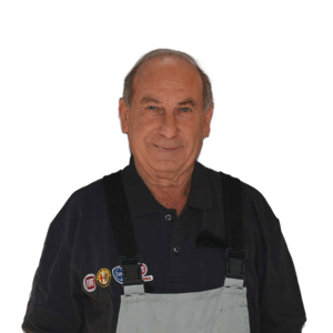 Pierino Giacco