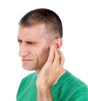What are the Causes of Otalgia / earache