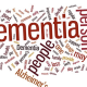 Dementia Symptoms and Care