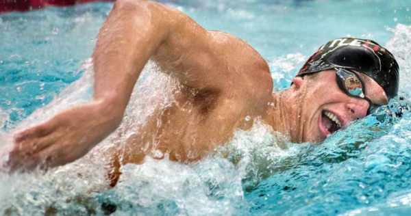 Fever After Swimming Causes Treatment