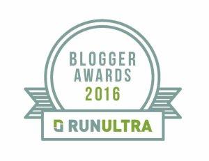 runultra2