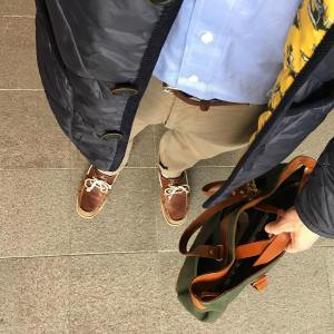Casual classic and cool lavenhamjackets readwall jpantherluggage denurauk eccoshoes 8omakasehellip