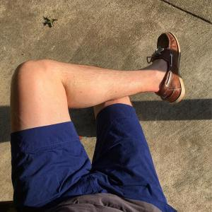 Getting some sun Fantastically lightweight poplin shorts from oldbullleeshorts Vibranthellip