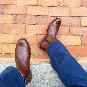 timberland wodehouse chukkaboots part of the timberlandbootcompany collection  hellip