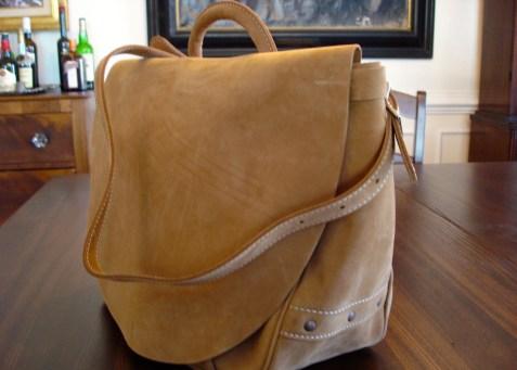 J.Peterman Mailbag2