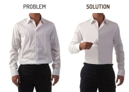 Tommy John (problem-solution)