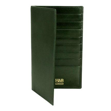 british-racing-green-breast-pocket-wallet-1