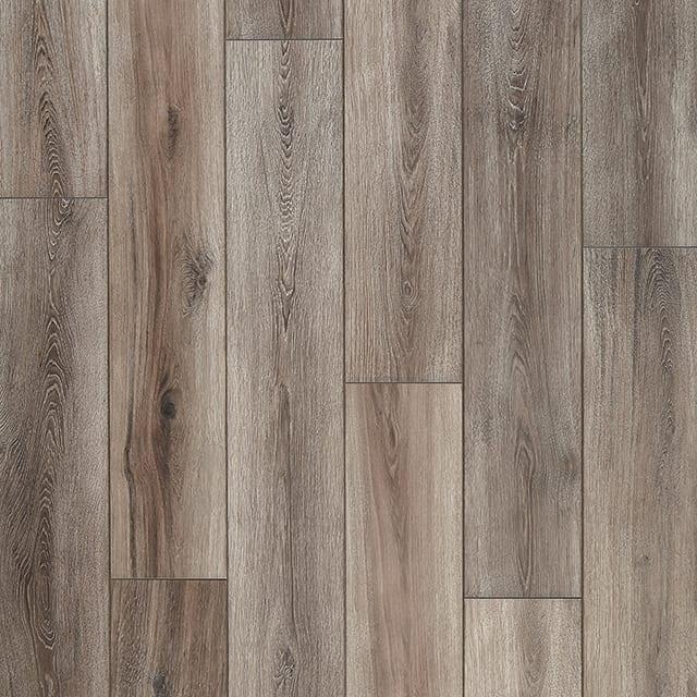 IsLaminateFlooringEcoFriendlyManningtonBrushedGrey Of - What to look for in laminate wood flooring