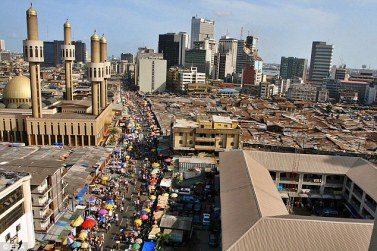 1406216954701_wps_1_A_view_of_central_Lagos_t